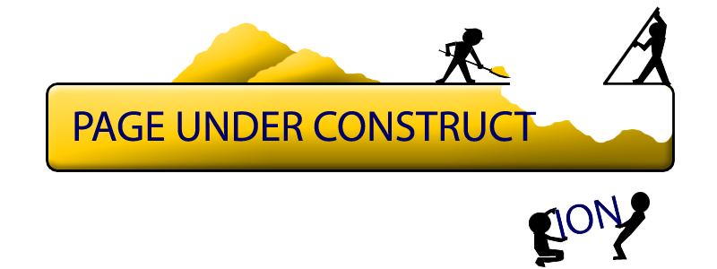 pageunderconstruction